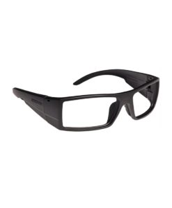 Chaos Rx Optics Prescription Safety Glasses